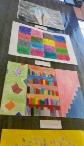 jy diversity art- group
